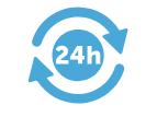 acceso247